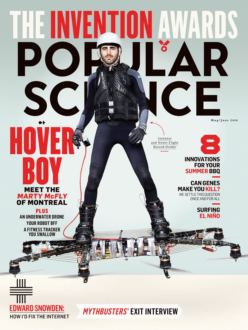 apf_PopScience_Cover